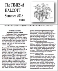 Download The Times of Halcott