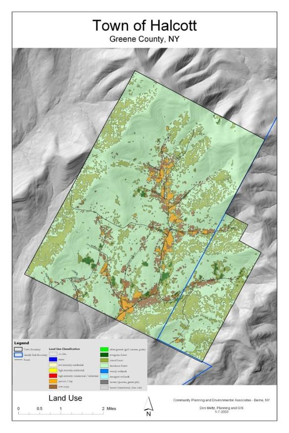 halcottmap2003