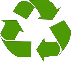 plastic-recycling-3